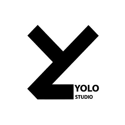 Yolo Game Studio